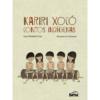 Kariri Xocó contos indígenas